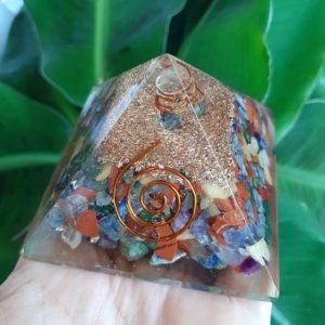 cristale pentru pierderea în greutate kyanite